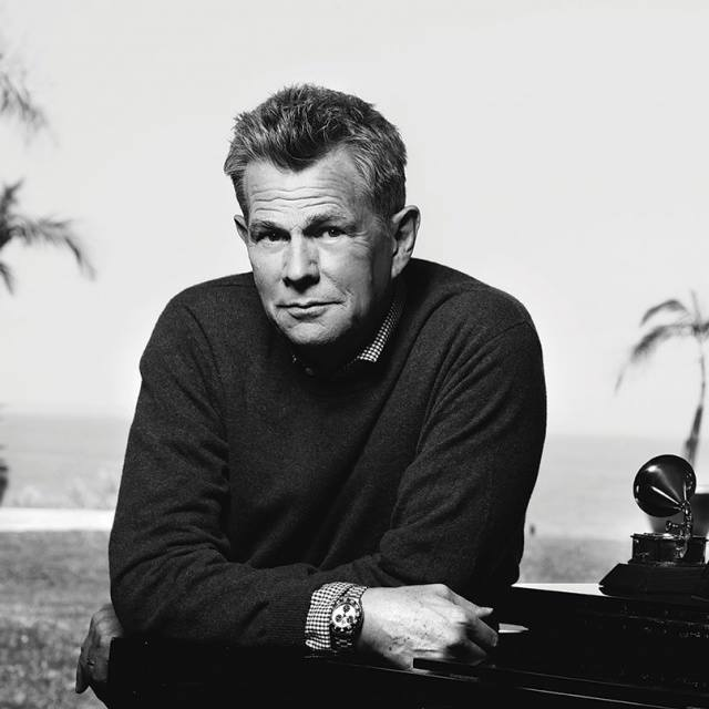 David Foster spouse, girlfriend, children, wife, marriages, age, dating, daughters, new girlfriend, house, family, ex wife, new wife, divorce, and friends, yolanda hadid, wallace books, songs, music, producer, & friends, yolanda, music producer, concert, young, composer, wallace novels, jordan foster, christmas, news, concert 2017, tour, songwriter, young, rebecca foster, allison jones foster, charice, piano