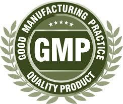 Tiêu chuẩn phòng sạch GMP