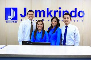 Gaji Pegawai Jamkrindo,Gaji Odp Di Jamkrindo,Perum Jamkrindo,Gaji Karyawan Ojk,Gaji Pegawai,