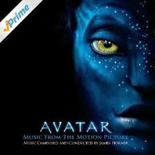 Leona Lewis I See You Lyrics Avatar Soundtrack