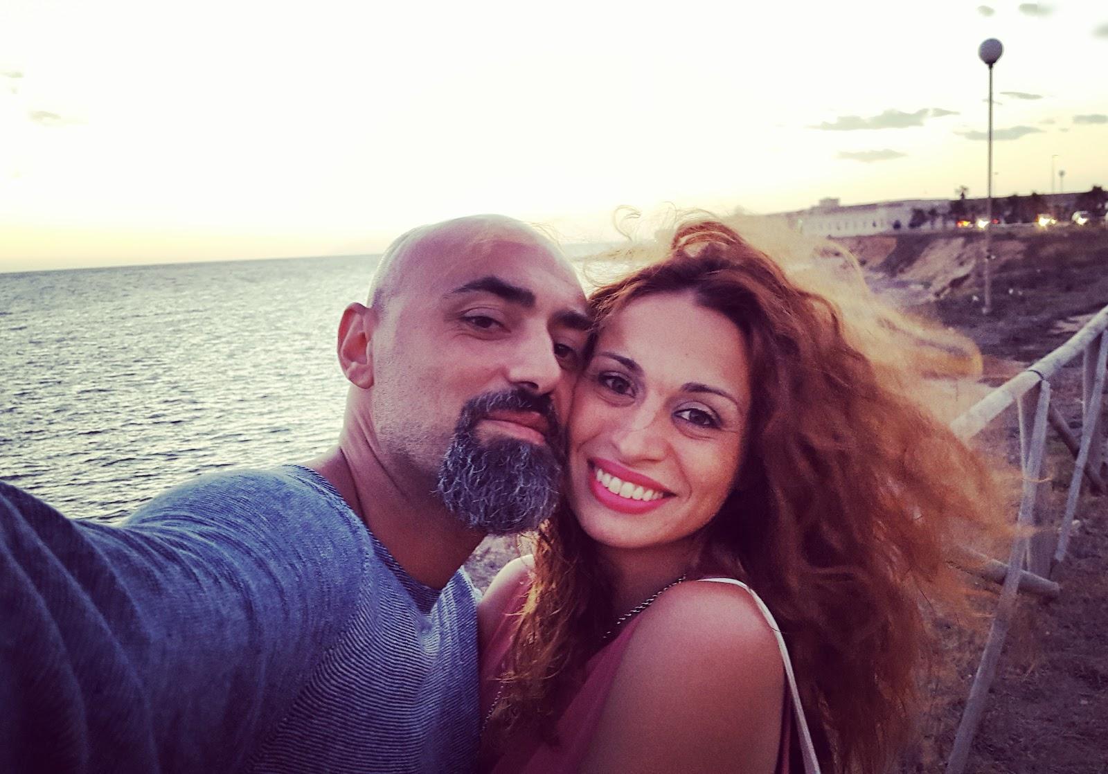 dating agenzia Cyrano Viki