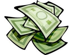 Biaya ini akan tetap kita keluarkan meskipun kita tidak melakukan aktivitas apapun atau b Pengertian Biaya tetap