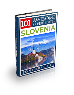 101-awesome-experiences-slovenia