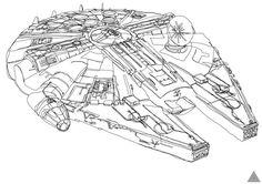 Star Wars La Guerra De Las Galaxias スターウォーズ 星際大戰 Guerre