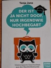 http://samtpfotenmitkrallen.blogspot.ch/2013/12/der-ist-ja-nicht-doof-nur-irgendwie.html