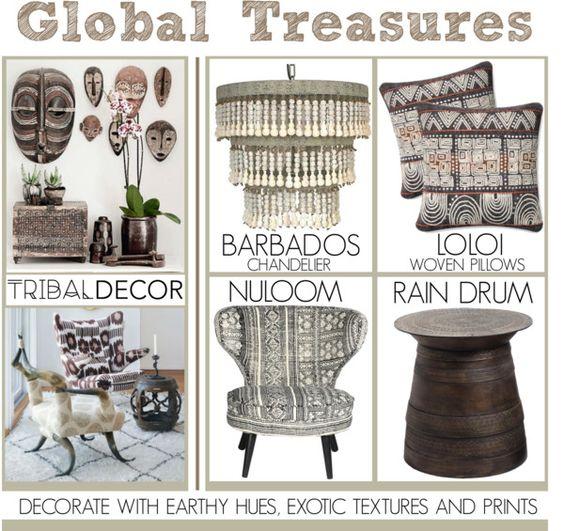 Global Treasures www.toyastales.blogspot.com #ToyasTales