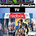 Android  Free RedBox Live IPTV APP