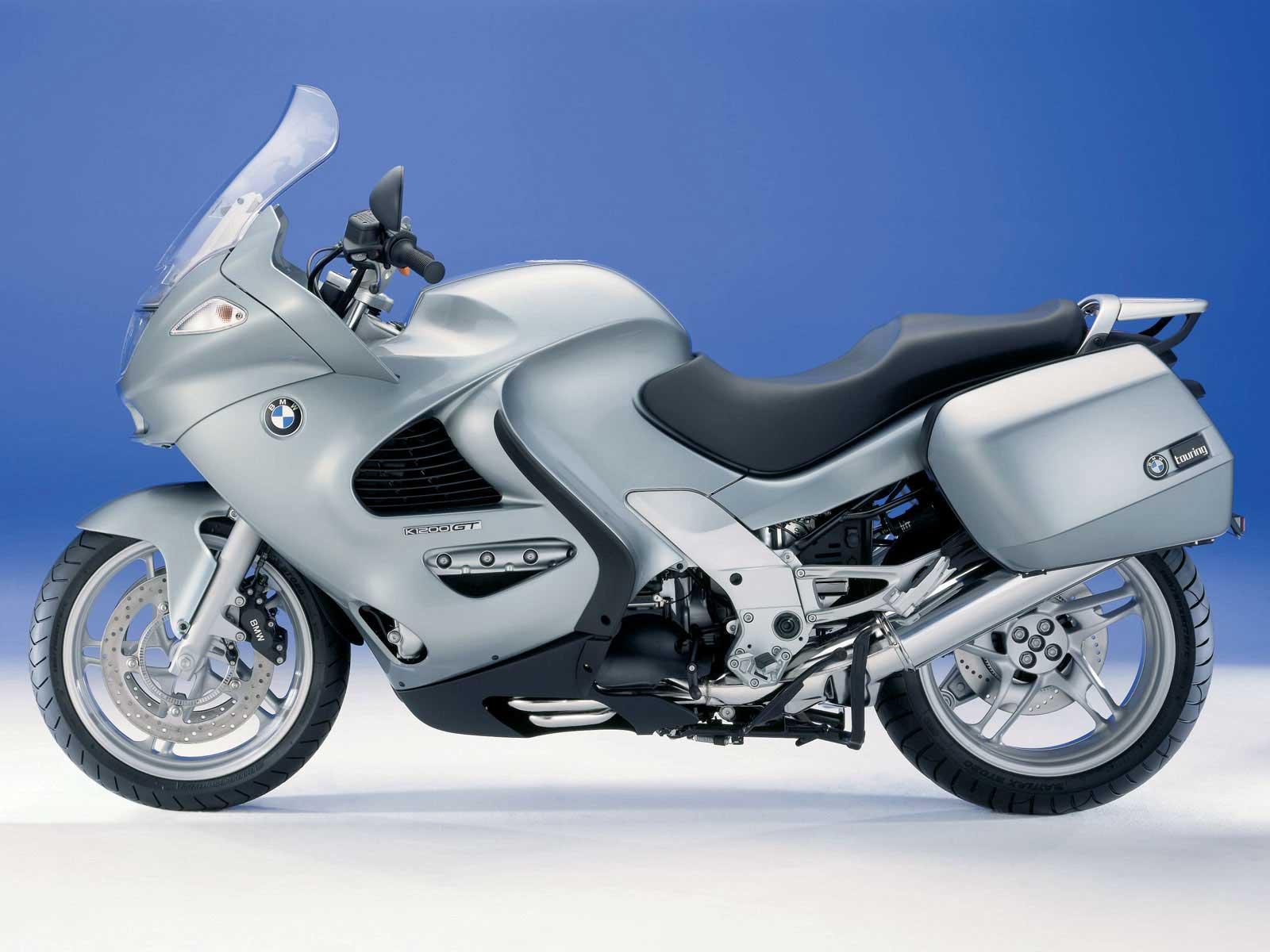 2002 bmw k1200gt motorcycle insurance wallpapers. Black Bedroom Furniture Sets. Home Design Ideas