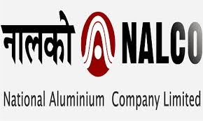Nalco, Recruitment, Vacancy, Staff Nurse, Jobs, Odisha, Notification,Lab Assistant, Lab Technician , Paramedical,