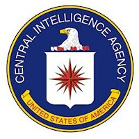 Bagaimana cara CIA mengendalikan Internet di dunia ?