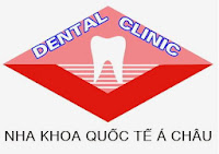 logo thinhvuong Làm trắng răng bị nhiễm Tetracycline
