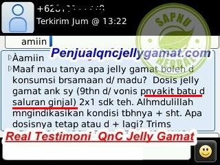 Obat Pengikis Batu Ginjal Tradisional yg TERBUKTI MANJUR !!
