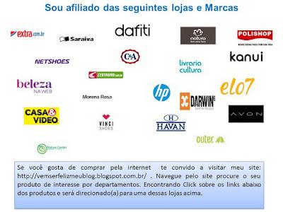 http://vemserfelizmeublog.blogspot.com.br/