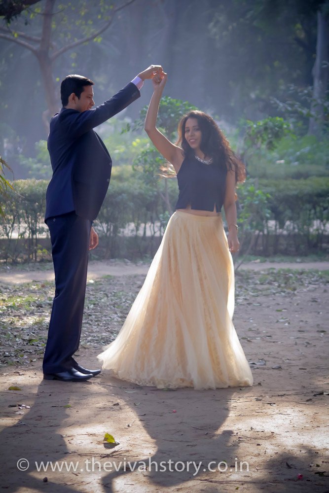 pre wedding photoshoot price in delhi