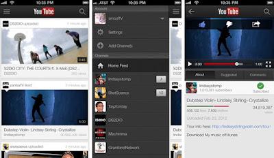 https://itunes.apple.com/mx/app/youtube-videos-m%C3%BAsica-y-pel%C3%ADculas/id544007664?mt=8