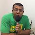 Presidente avalia de forma positiva o comércio em Simões Filho