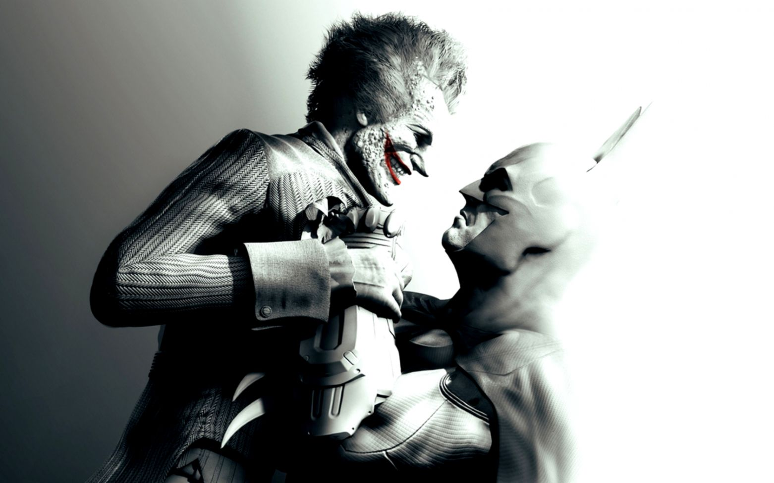 Arkham City Batman Hd Wallpapers Like Wallpapers