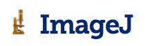 ImageJ 1.50n Free Download