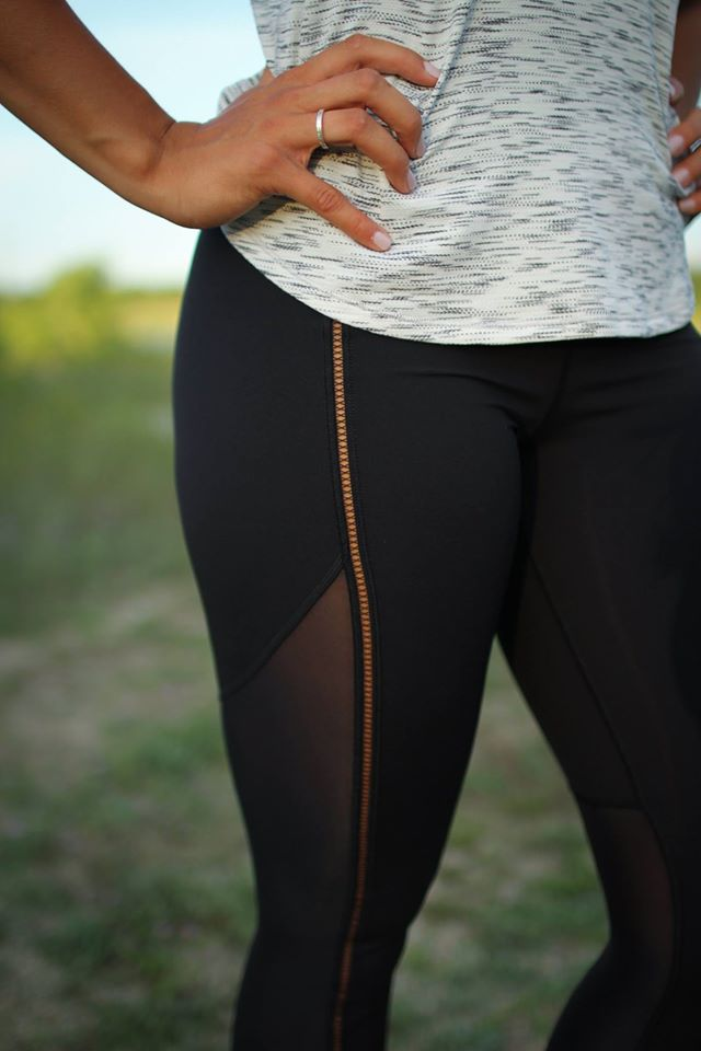 lululemon sculpt-it-tights