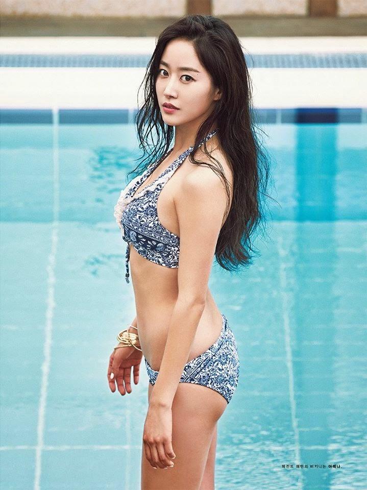 Park shin hye dating rumours fleetwood 6