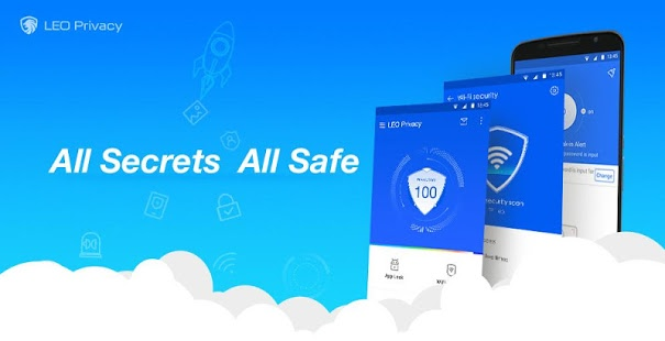 Leo Privacy Guard Apk Android App