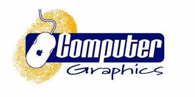 Blog - Pixel Edge Design Studio: What Are Computer Graphics?