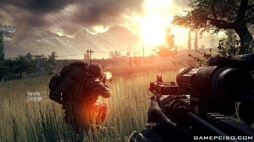 operation flashpoint red river pc crack only