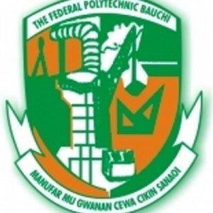 Federal Polytechnic Bauchi (FPTB) School Fees Schedule