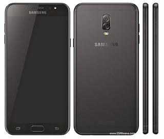 Harga Samsung Galaxy C7 (2017)
