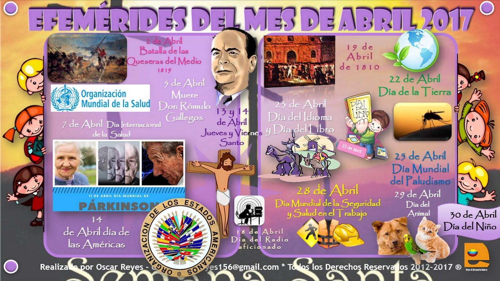 Tus efem rides 29 de mayo d a del adulto mayor en venezuela - Mes noviembre 2017 ...
