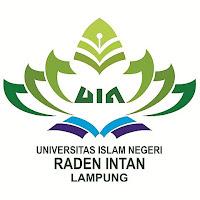 Logo UIN LAMPUNG