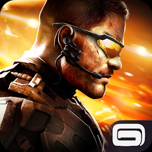 Combat 5 : Black v1.0.0
