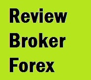Review Forex Broker