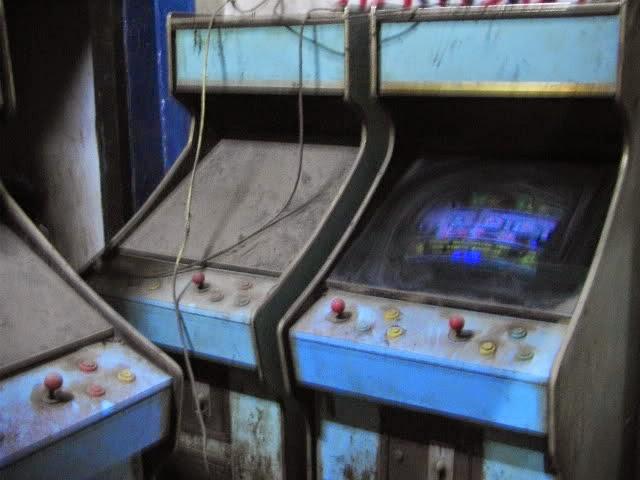 Permainan Dingdong Jadul Yang Kini Menjadi Modern ...