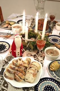 2017 12 25%2B18.25.34 - クリスマス料理