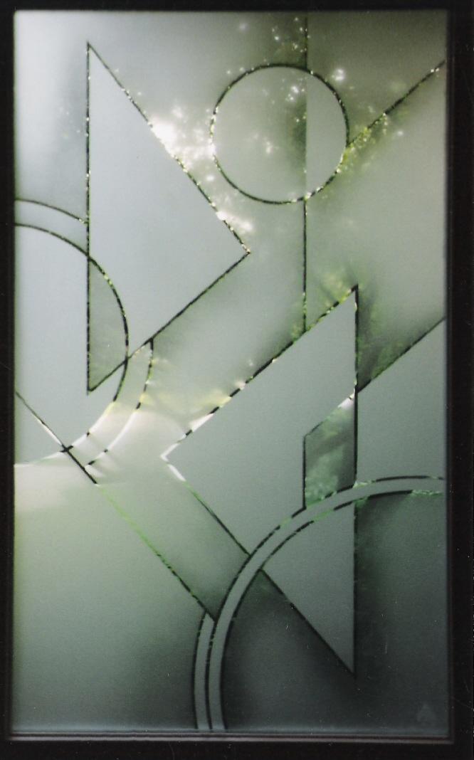 Cristales Para Puertas Portones Puertas De Madera