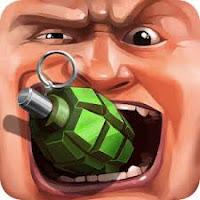 Download Game Guns of Boom APK untuk Android