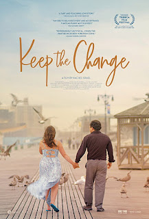 Keep the Change 2018