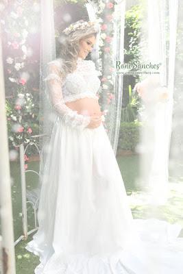 foto de gravida com roupas romantica,gestante no balanço,gestante carruagem,book da gestante,foto da gestante,book gestante sp