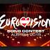 Heute Abend Eurovision Ausscheidung -  Skopje Festival 2014