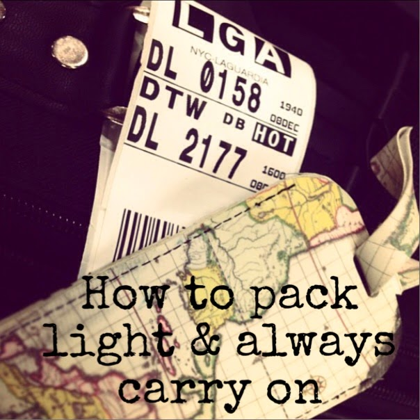 how-to-pack-a-carry-on