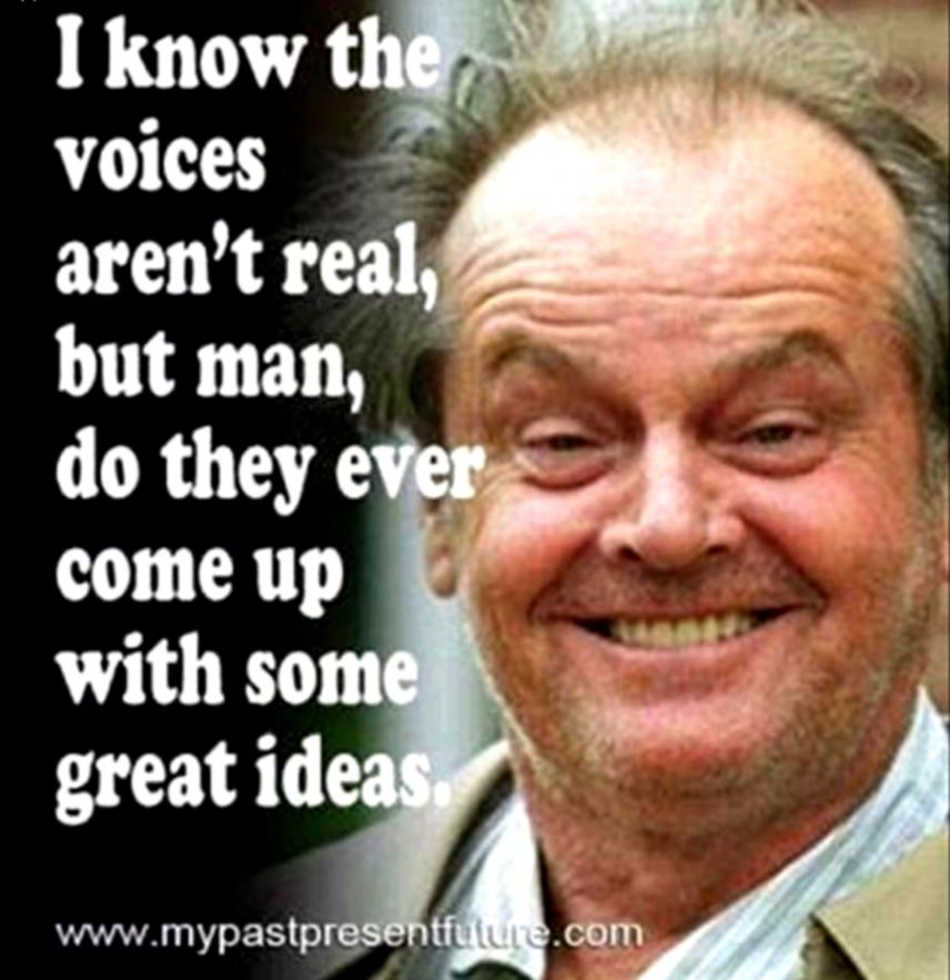 Funny Quotes Jack Nicholson | Wallpapers Latest