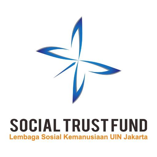 humanity scholarship
