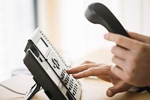 Comunicacion Empresarial: Definicion, Importancia, Tipos y Clasificacion
