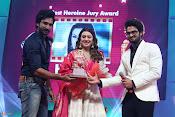 Santosham Awards 2016-thumbnail-13
