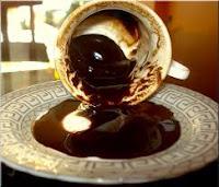 İçilen Kahvenin Telvesi Nasıl Değerlendirlir