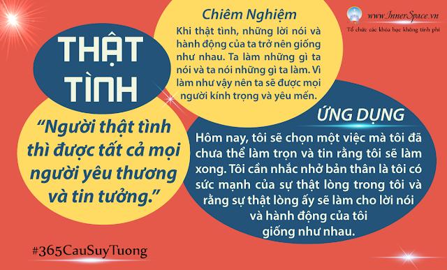 GIA-TRI-THAT-TINH-CAU-SUY-TUONG-MOI-NGAY