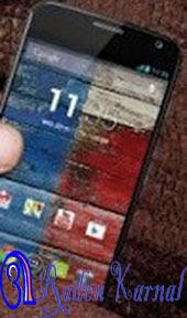Cara Melacak HP Android yang Hilang dan Tidak Aktif.