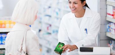 Thuốc US-Procells điều trị ung thư