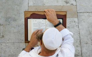 http://meirbruk.net/ru/component/content/article/94-pinchas-polonsky/3518-the-sages-of-the-torah-are-perfected-through-common-people